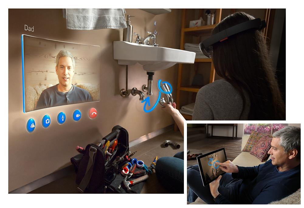 Microsoft-HoloLens-Skype-RGB1[1].png