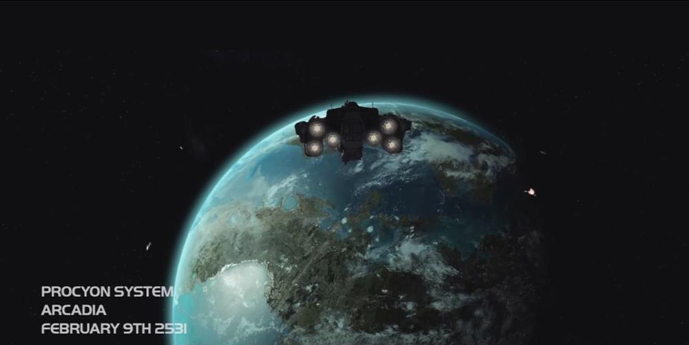 Arcadia-Halo-Wars.jpg