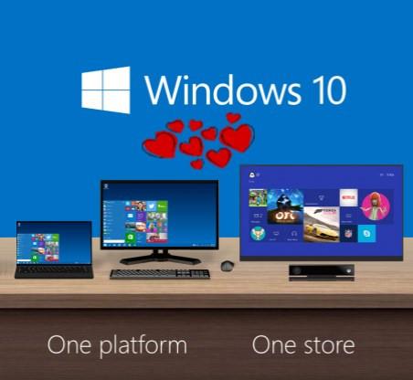 Windows-and-XBox-Up-a-Tree.jpg