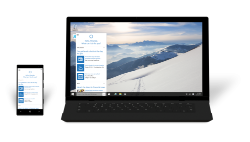 Windows10_Phone_Laptop-3C-500x285[1].png
