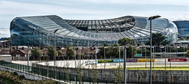 Aviva_Stadium.jpg