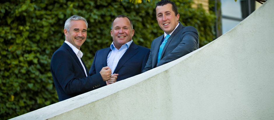 Pure Telecom and DSM Target Rural Broadband Adoption in €1.75 Million Deal