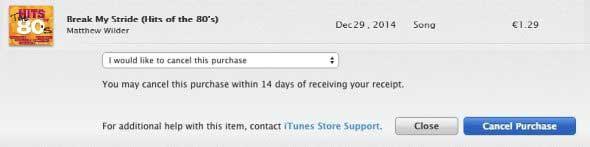 iTunes-Refund.jpg