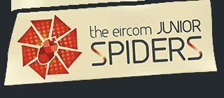 Junior_Spiders_Logo.png
