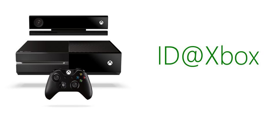 ID@Xbox-Logo[1].jpg