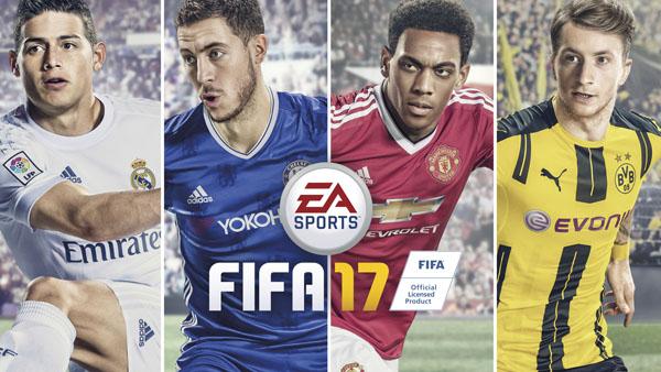 FIFA-17-Announced[1]