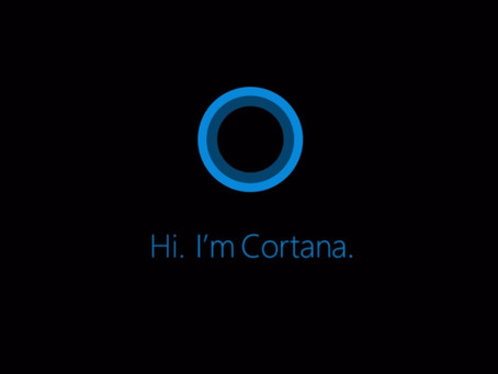 Leaked Windows 10 build reveals Cortana and Xbox integration ahead of Microsoft's January Event