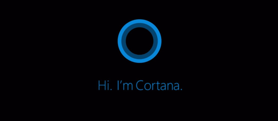 How to enable Cortana in Windows 10 in Ireland and other non-US countries.