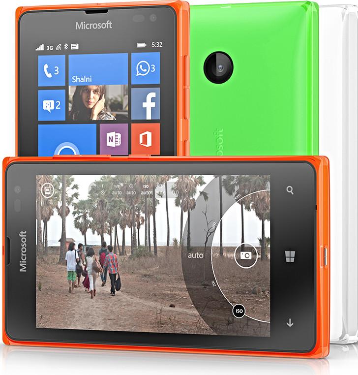 Lumia-532-group[1]_edited.jpg