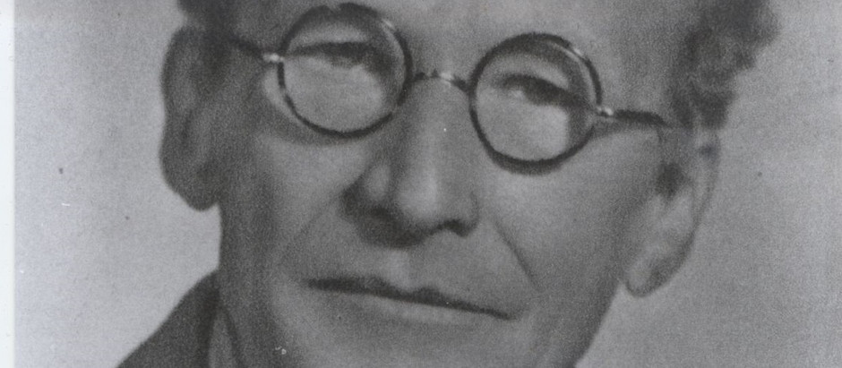 This day in History: 5 February 1943: Erwin Schrödinger's 'What is Life?' lecture in Dublin