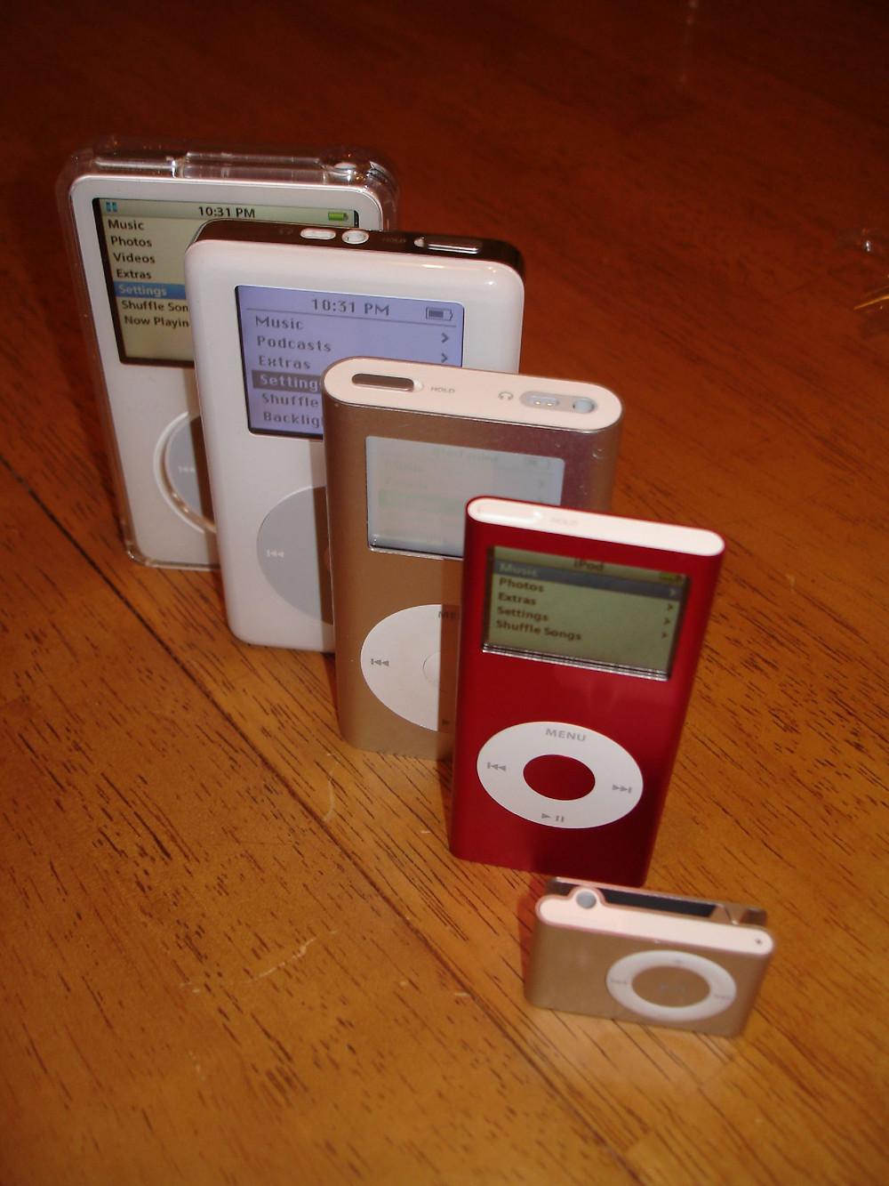 Various_iPods[1].jpg