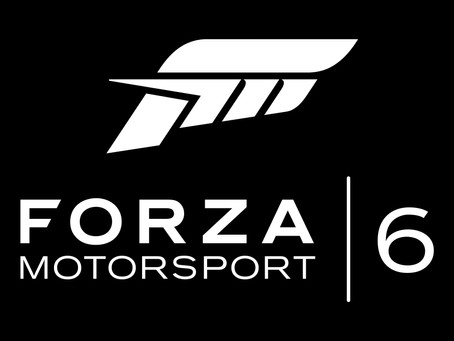 Forza turns 10 this year. Forza Motorsport 6 announced in 'surprise' teaser video.