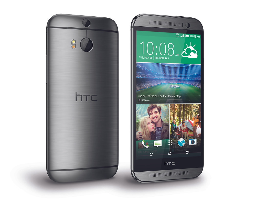 HTC One M8s_PerRight_GunMetal.jpg