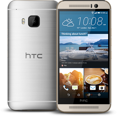 htc-one-m9-0[1].png