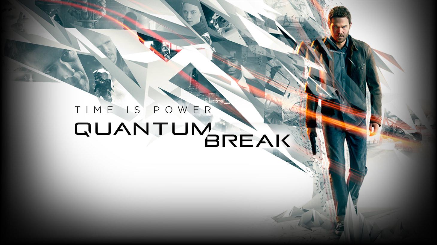 Quantum_Break_PreOrder