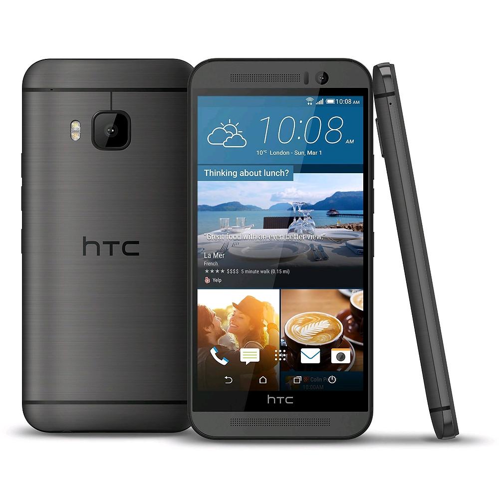 HTC-One-M9-Gunmetal.jpg