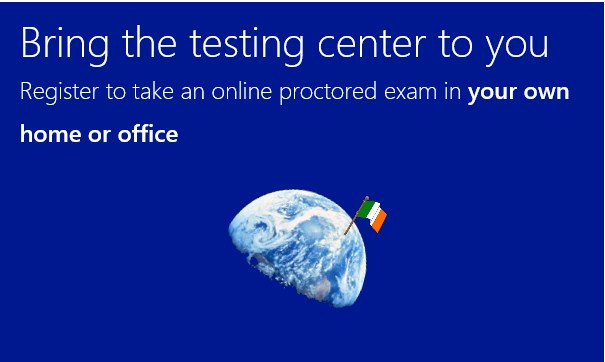Microsoft Exams Anywhere.jpg