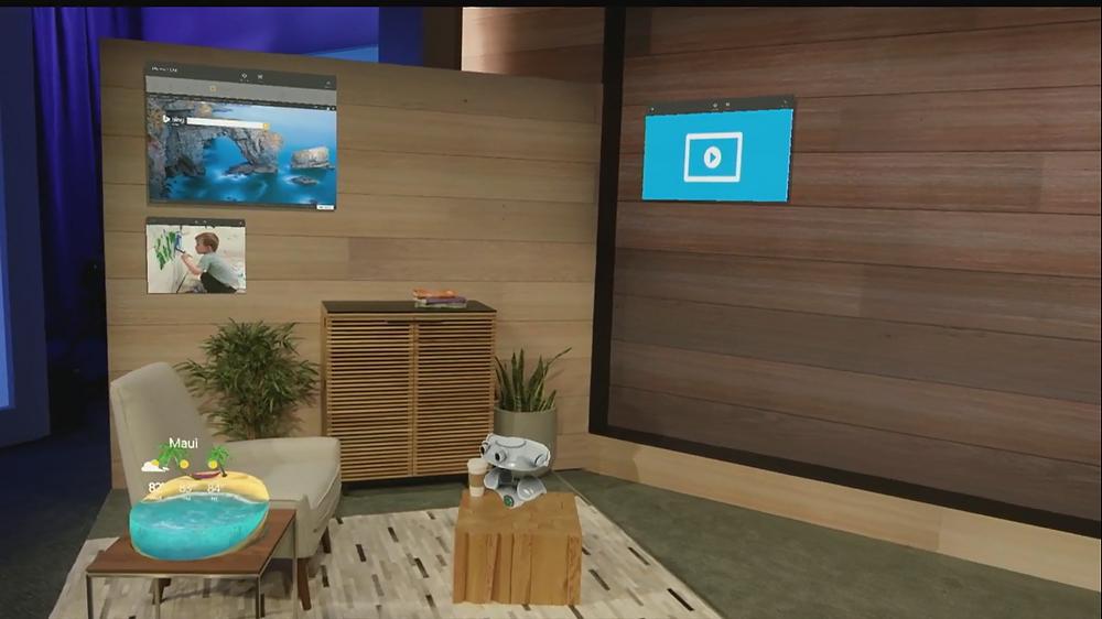 Build2015-WindowsHolographic.png