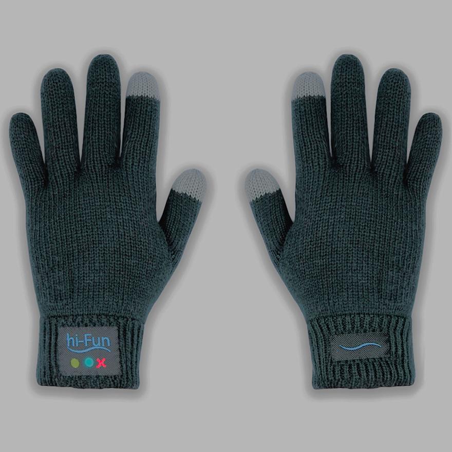 hi-fun Bluetooth Gloves_edited
