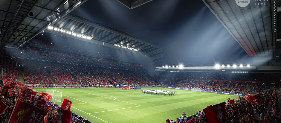 EA Share Next-Gen Details of FIFA 21 Ahead of 4. Dec Launch