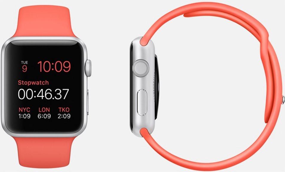 Apple Watch Sport.jpg