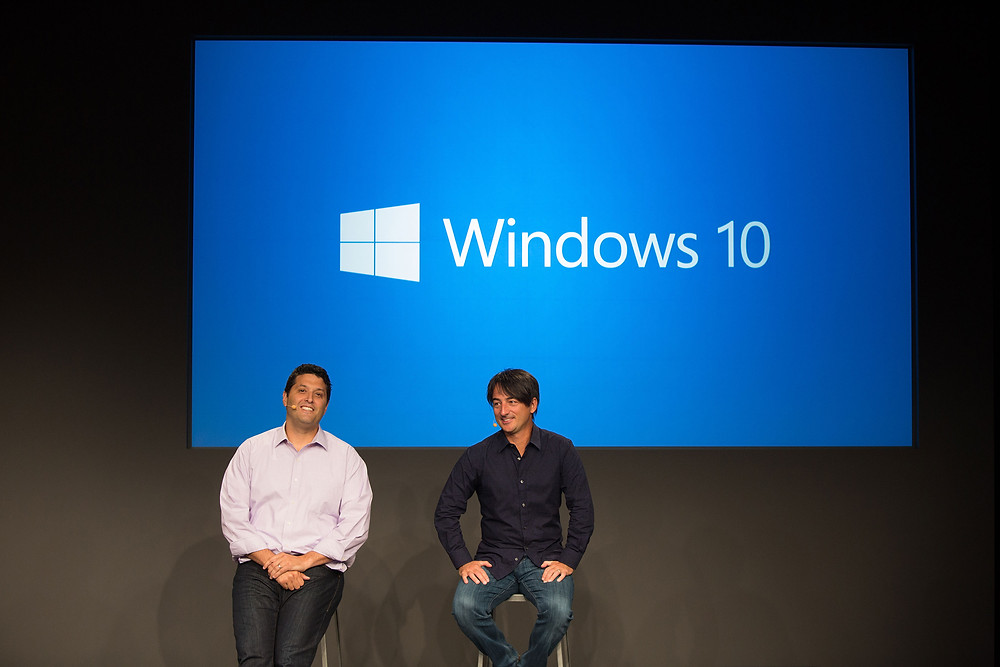 Terry-Myerson-Joe-Belfiore-take-QA-from-press-and-analysts[1].jpg