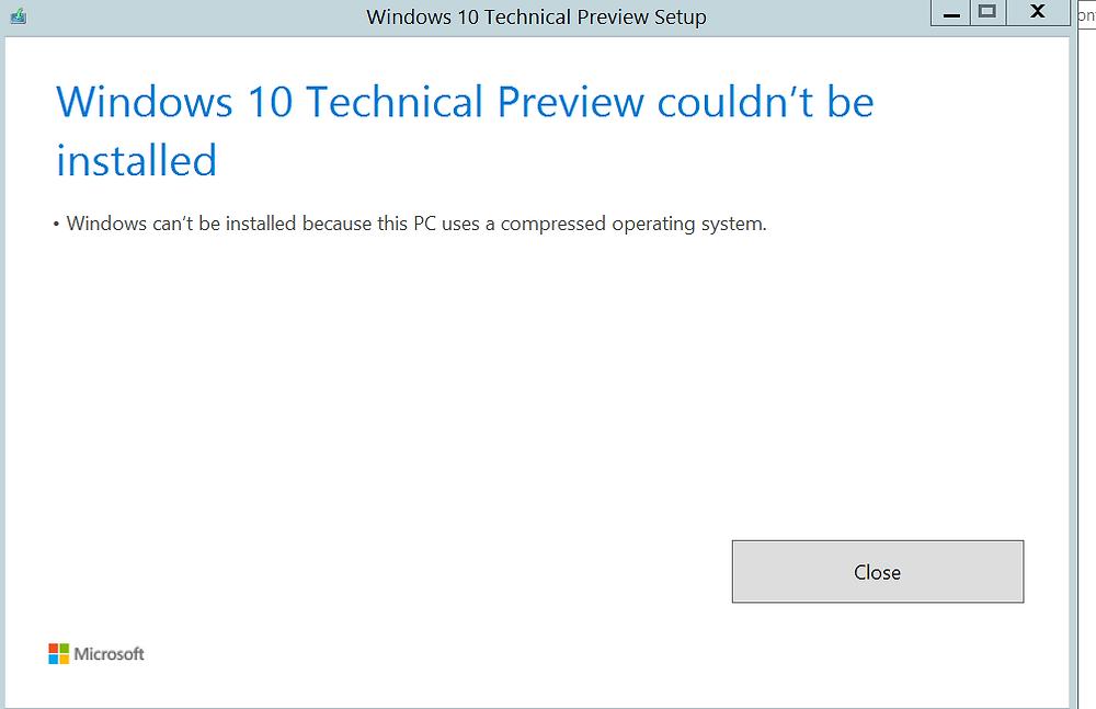 Windows10-CompressedOS.png