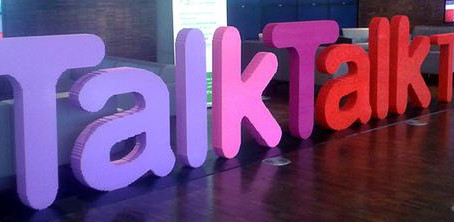 Blinkbox Movies bought by TalkTalk for cash