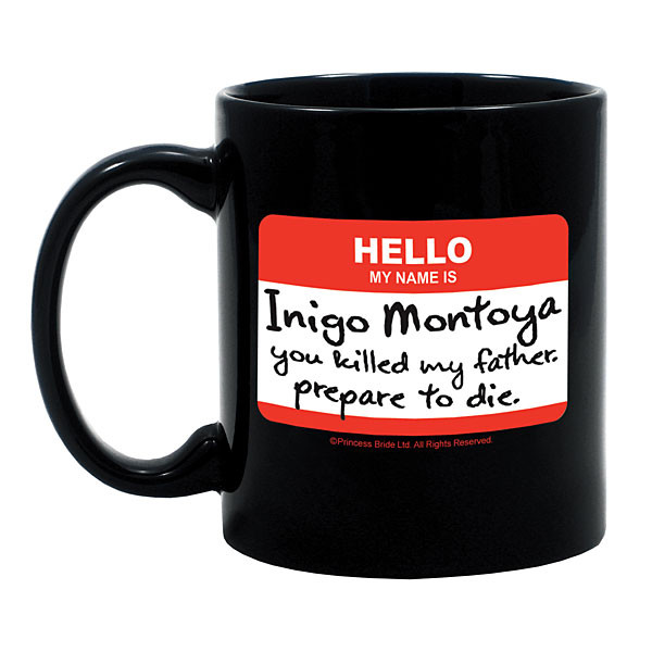 1300_hello_my_name_is_inigo_mug[1].jpg