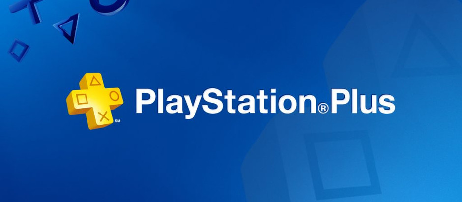 PlayStation Plus boost for new Xperia XZ2 and Xperia X2 Compact owners