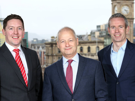 Diaceutics raises €4.3M from WhiteRock Capital Partners and Silicon Valley Bank to support global ex