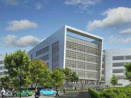 Microsoft announce 200 new jobs for Dublin