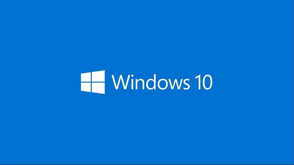 Build2015-Windows10.jpg