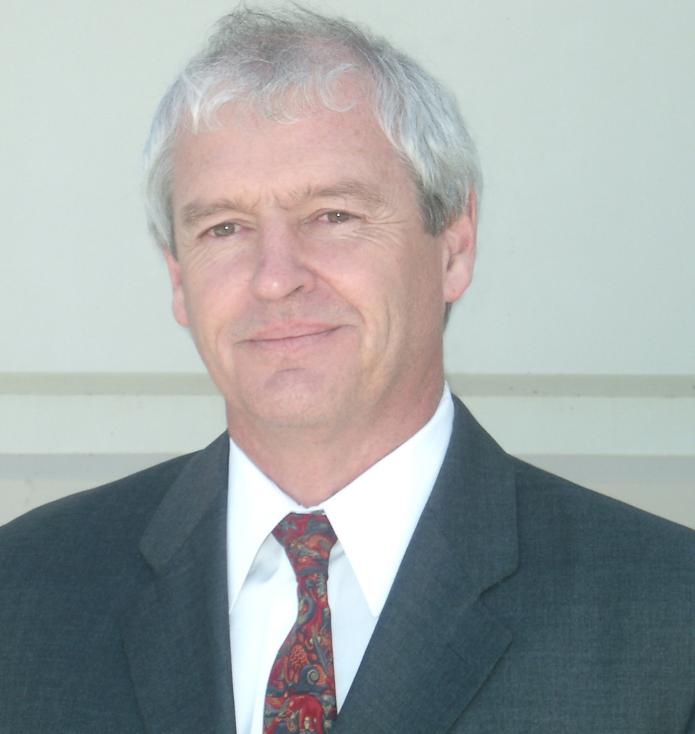 Alan Way, senior manager, methodology and platform at Spirent will address delegates at the Data Edge 5G & IoT seminar