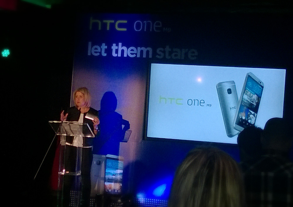 HTC-One-Launch-Dublin_edited.jpg