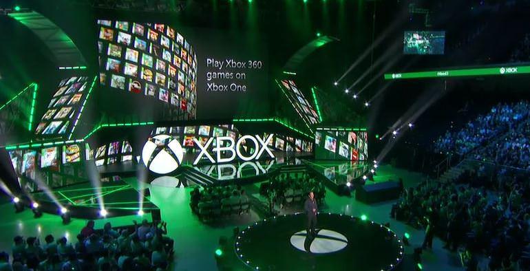 E3 2015 Back Compat.JPG