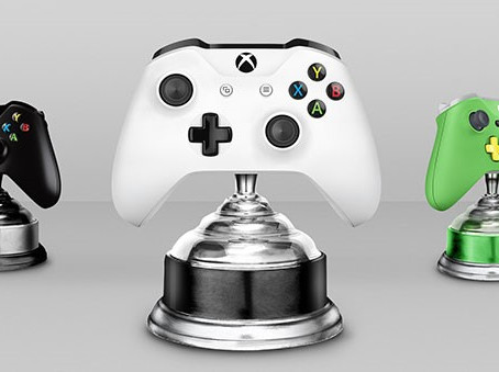 TIP: How to earn three different rewards for Xbox purchases