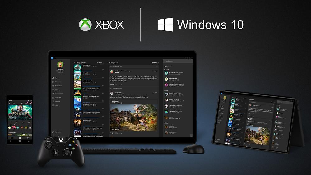 XBox-Windows10-Family.jpg