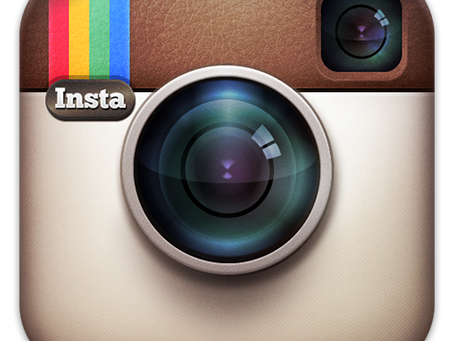 CEO proclaims Instagram to be bigger than Twitter