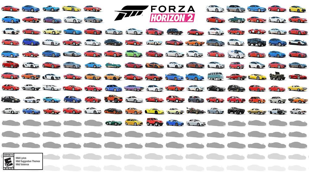 forza-horizon2-car-reveal-week4-1920x1080-esrb.jpg