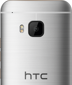 htc-one-m9-1[1]_edited.png
