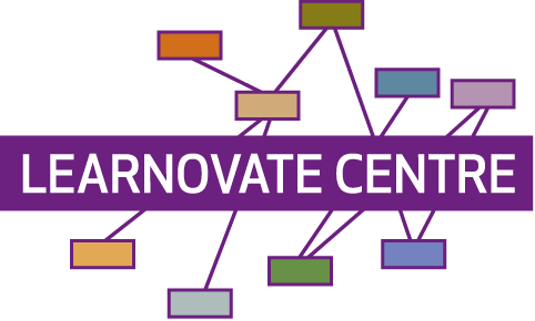 Learnovate Centre.png