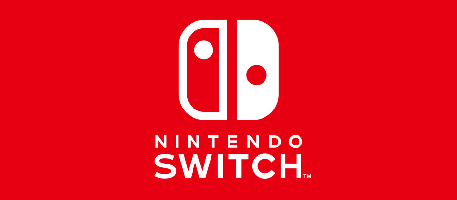 PayPal can now be used to buy games and content on Nintendo Switch