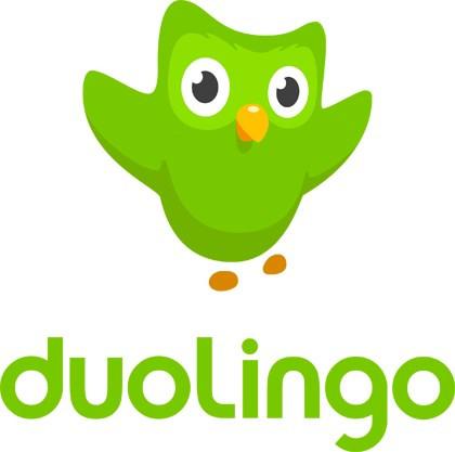 duolingo_logo_highres.jpg
