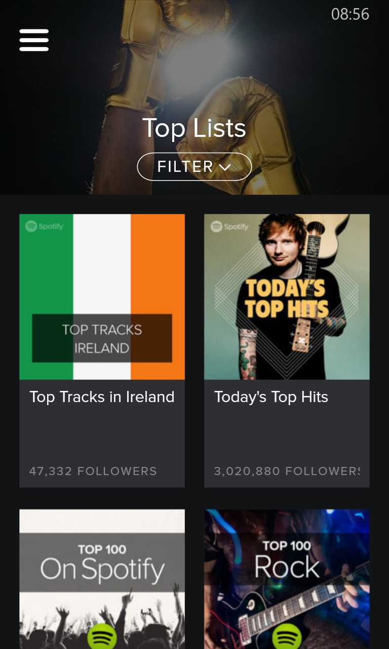 Spotify_Update2.png