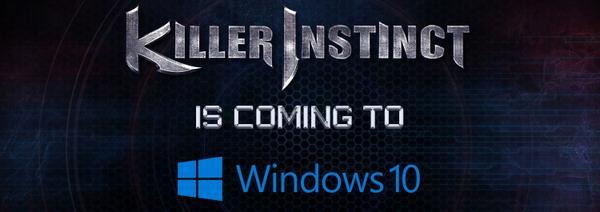 Killer Instinct - Windows 10.jpg