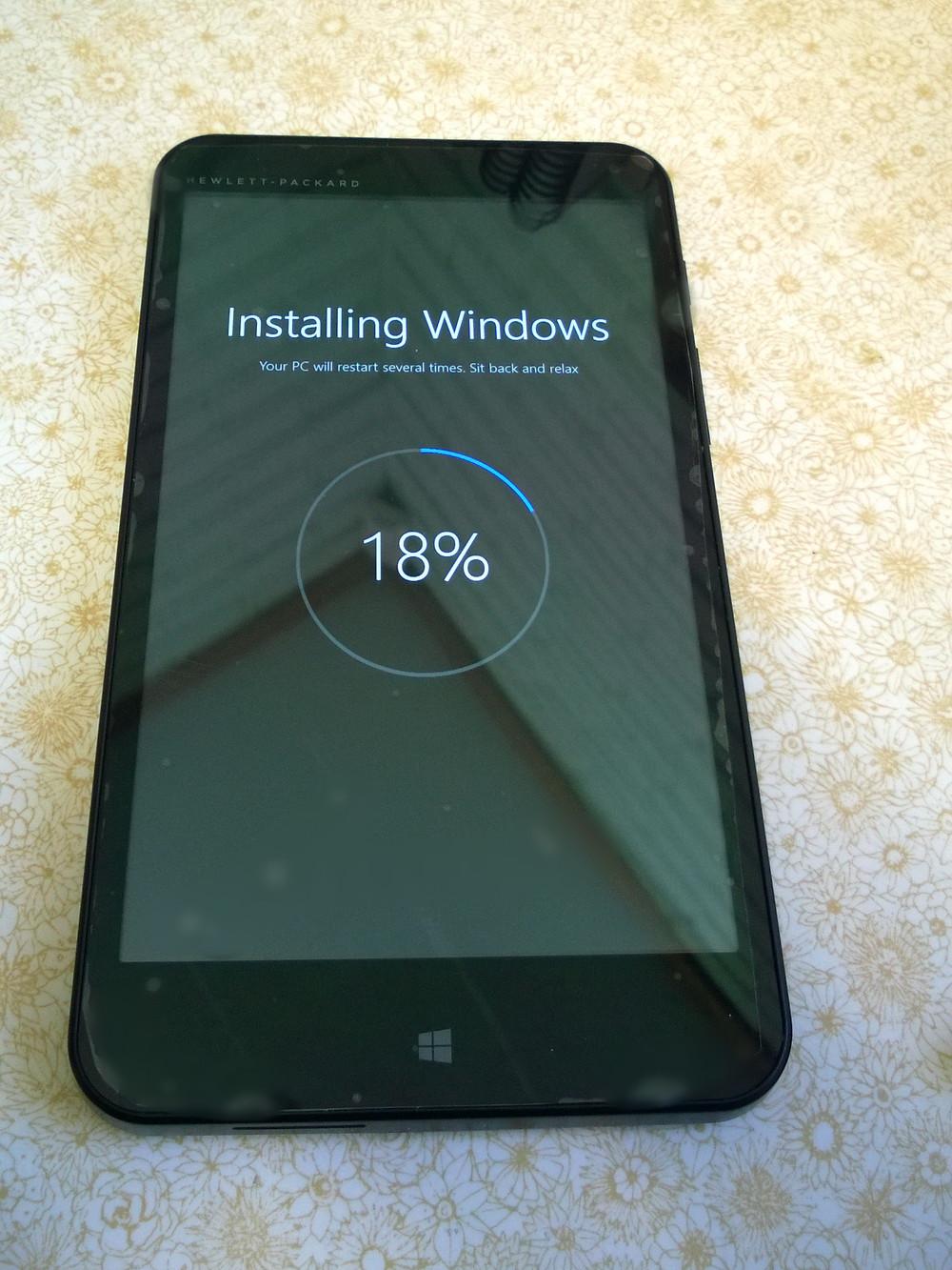 Stream7-Windows10_edited.jpg