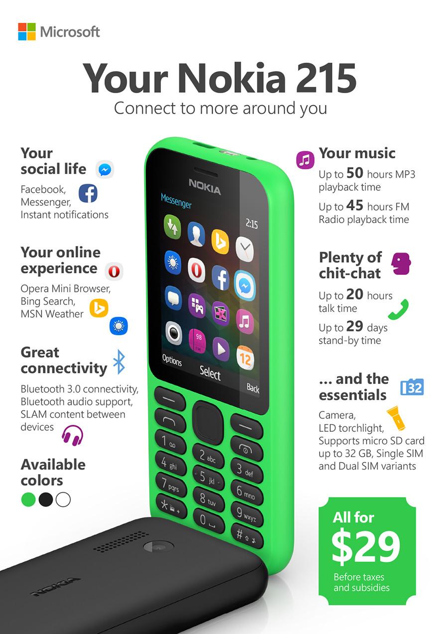 Nokia-215_infographic[1].jpg