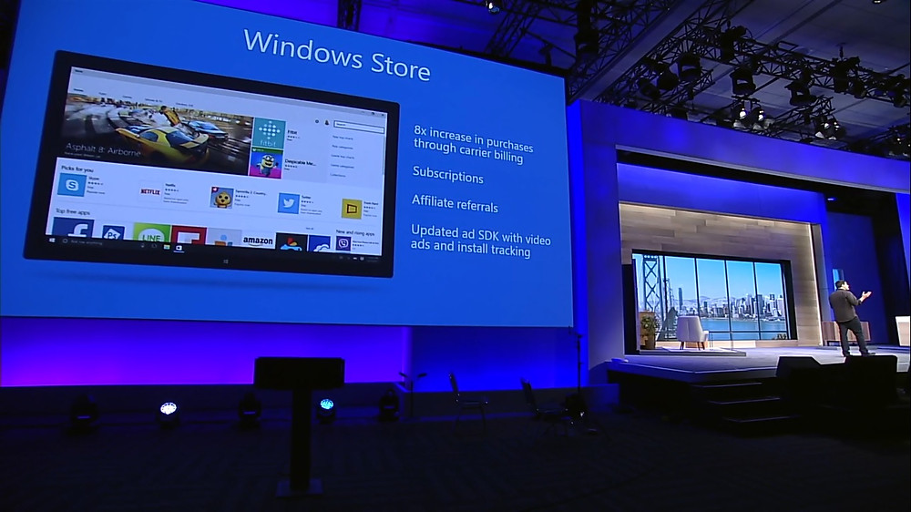 Build2015-WindowsStore.jpg