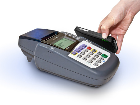 Samsung prepared to go head-to-head with Apple Pay